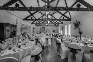 BWRoyal_Oak_Wedding(3)