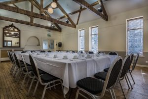 Powis-Boardroom-Lunch-2