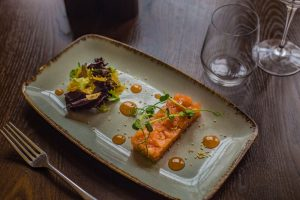 Royal_Oak_Salmon_Starter